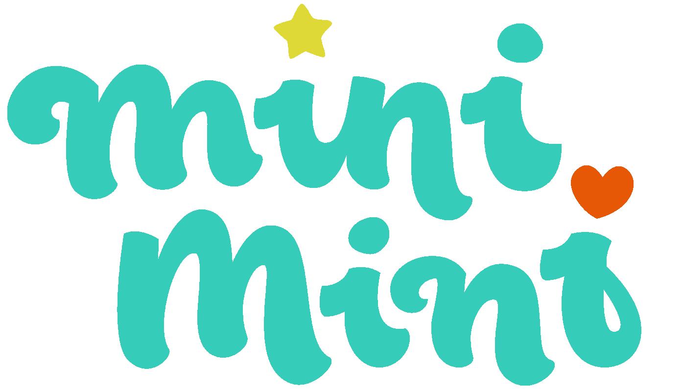 Przedszkole Mini Mini | Bieńczyce | Kraków